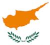 English Cyprus