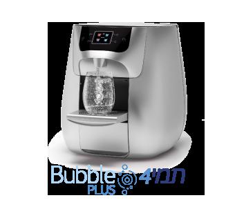 בר מים תמי4 Bubble Plus