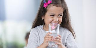 4 أسباب لشراء بار المياه تامي4 وإحضاره للبيت