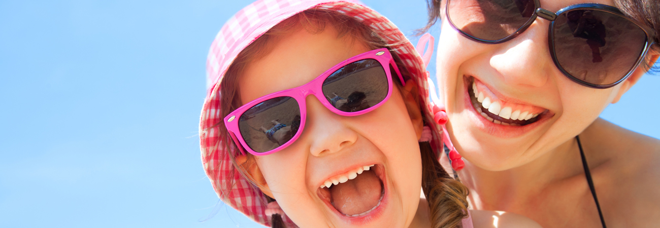 5 המלצות לא שגרתיות ליום קיץ חם (ועוד אחת חשובה)