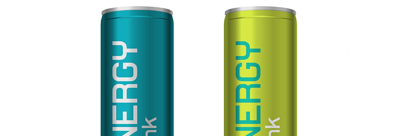 כל מה שלא ידעתם על משקאות אנרגיה