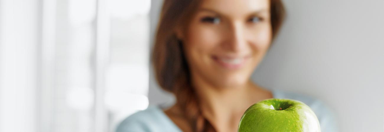 כך תהפכו את הדיאטה שלכם להצלחה מסחררת