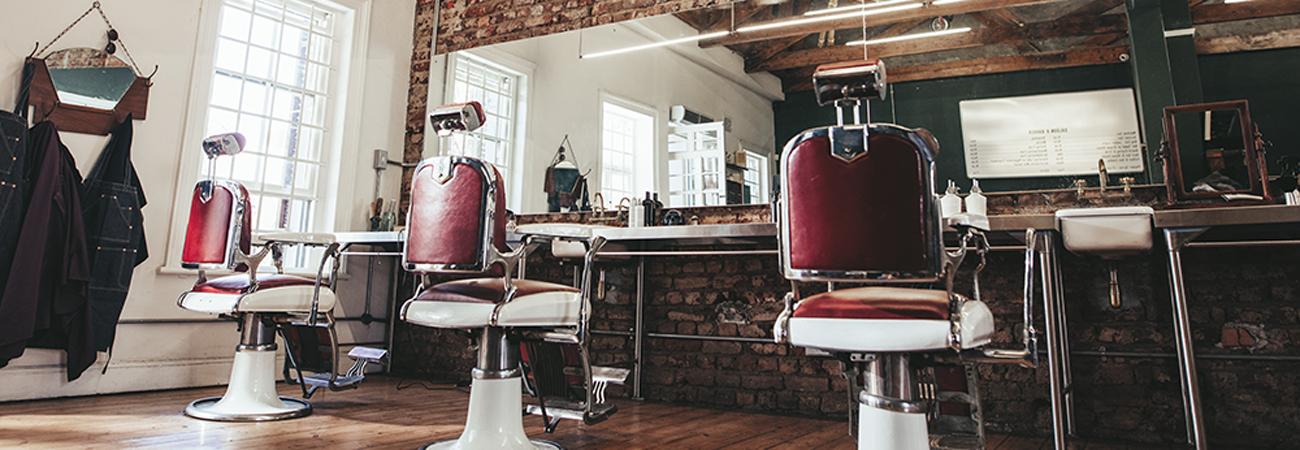 עסק קטן או בינוני? 4 טיפים שישדרגו את חווית הלקוח שאתם מציעים
