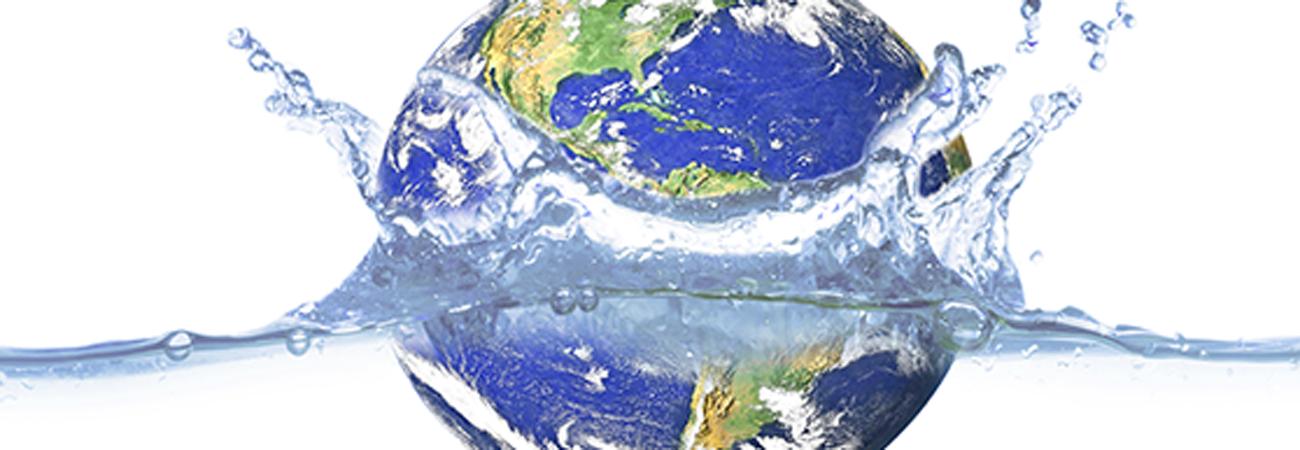 יום כדור הארץ: שומרים על הבאר ממנה אנחנו שותים