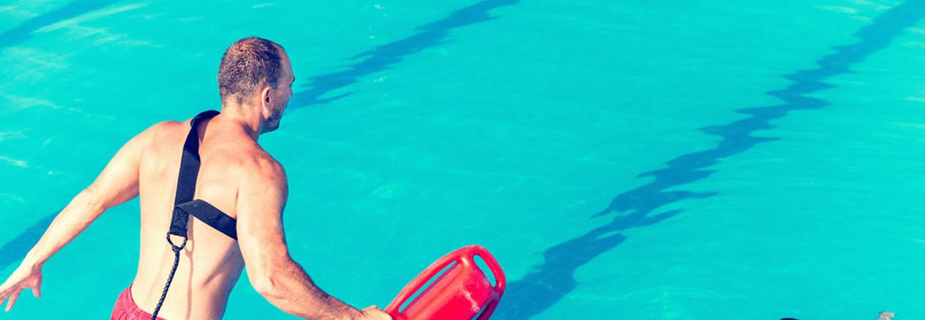 6 ענפי ספורט המים שאתם חייבים להכיר