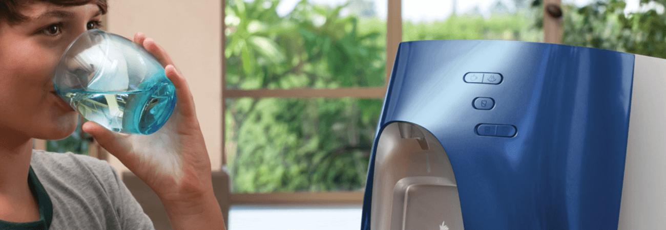 למה חשוב לשתות מים בקיץ?