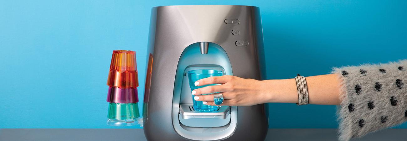 מחשבון המים שיעזור לכם לעבור את הקיץ בשלום