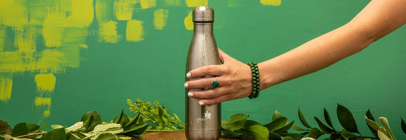 מה הקשר בין שתיית מים לאורח חיים בריא?