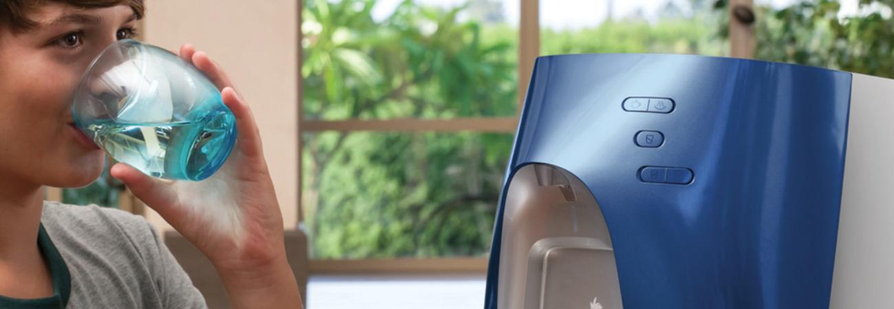 איך נדע כמה כוסות מים מומלץ לשתות במהלך היום?