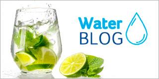 חדש בשטראוס מים - WATER BLOG