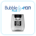 מיני בר תמי4 Bubble-PLUS