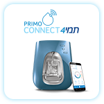 מיני בר תמי4 PRIMO CONNECT